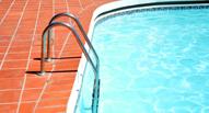Mantenimiento integral piscinas y jardines